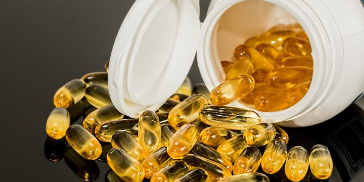 Financial Impact of Supplements